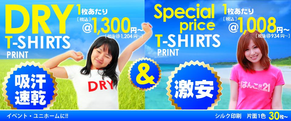 Tシャツメイン2014-6